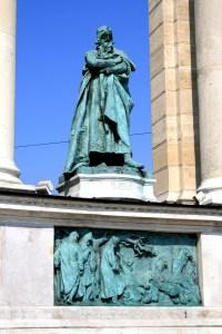 Ungurii si ocuparea transilvaniei (3)
