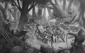 Brodnicii-berladnicii-si-bolohovenii-razboinicii-misteriosi-de-pe-teritoriul-Moldovei-medievale-romanii