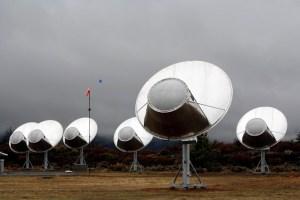 ata-the-allen-telescope-array-seti-live-alien-radio-signal-6equj5-wow-5-8783279e6-quetzalcoatl-akana-2012-the-idea-girl-says-hat-creek-radio-observatory