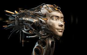 Bot-Boti, robotii care invata singuri