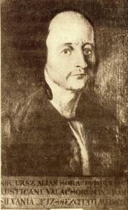 228-de-ani-de-la-izbucnirea-rascoalei-lui-horea-closca-si-crisan-18432668