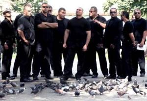 mafia-rusa-o-organizatie-mai-puternica-ca-oricand-2