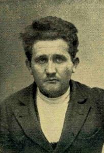 max-goldstein-autorul-atentatului-de-la-senat-din-anul-1920