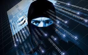 piratii-de-pe-internet-si-viitorul-comunicatiilor