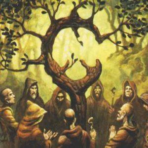 religia-celtilor-druizii-3
