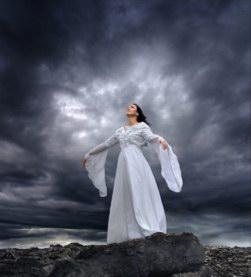religia-celtilor-druizii-4