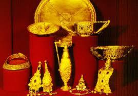 topul-conspiratiilor-si-controverselor-din-istoria-romaniei