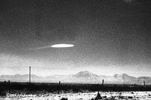 ufo-43