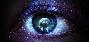 credinta-in-ozn-uri-o-credinta-a-viitorului