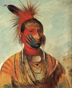 indienii-americani-drama-unei-civilizatii-4