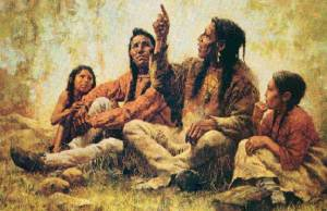 indienii-americani-drama-unei-civilizatii-5
