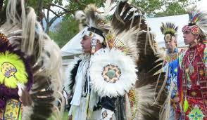 indienii-americani-drama-unei-civilizatii-7