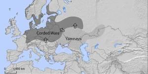 migratii-masive-din-epoca-bronzului