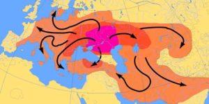 migratiile-masive-din-epoca-bronzului-au-modelat-europa-2