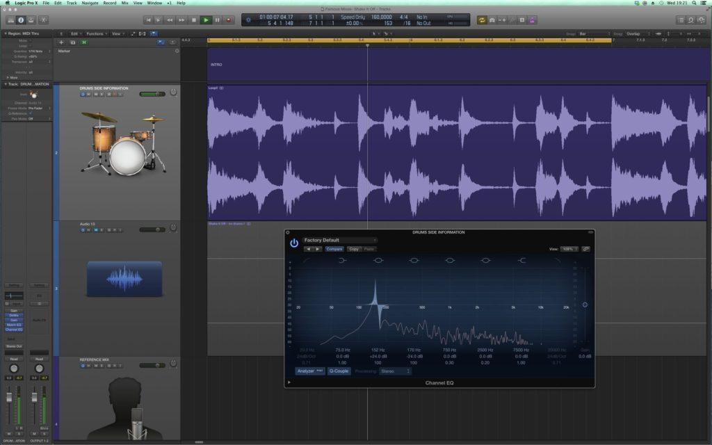 shake-it-off_kick_room_mic_resonance_and_notch