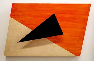 alheilman 44x30x6 directions
