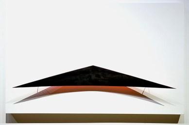 alheilman curves 44x30x6 vaa