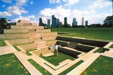 sculpture_01_HoustonPolice_full
