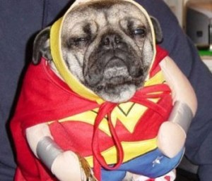 Super Sad Hero