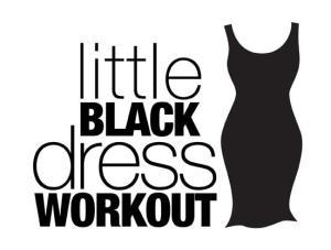 blackdress workout