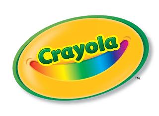 Crayola Color Wonder Giveaway!