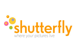 Shutterfly Personalization :: Review & Giveaway