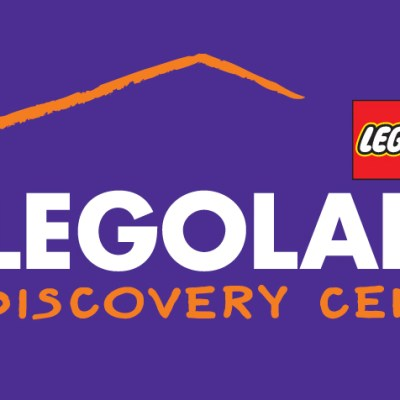 LEGO Legends of Chima video contest by LEGOLAND® Discovery Center Chicago