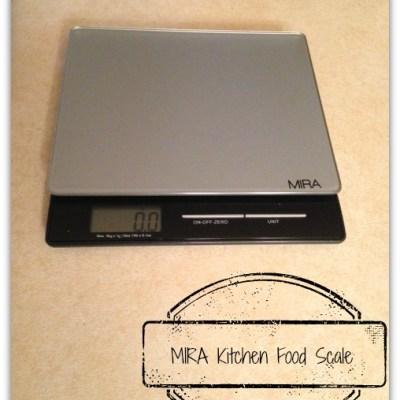 Healthy Steps :: Food Measurement