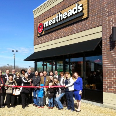 Meatheads (n.) – A Way to Describe Our New Local Obsession