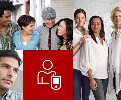 Verizon Wireless Hopeline: How You Can Help #VZWBuzz