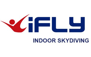 Father's Day Gift Idea: iFLY Chicago | Indoor Skydiving