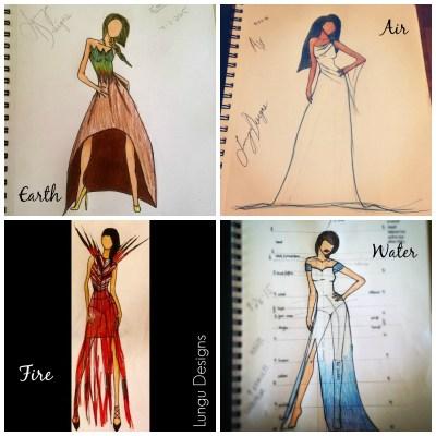 """Fashion Changed My Life"" {A Guest Post}, Vol. 6 #LeggingsWearDontCare"