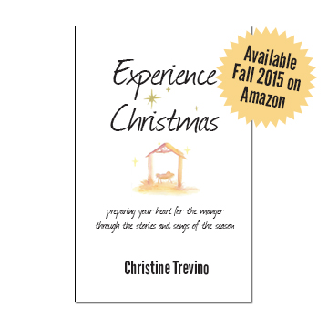 From the Manger: A Journey to Fully Experience Christmas
