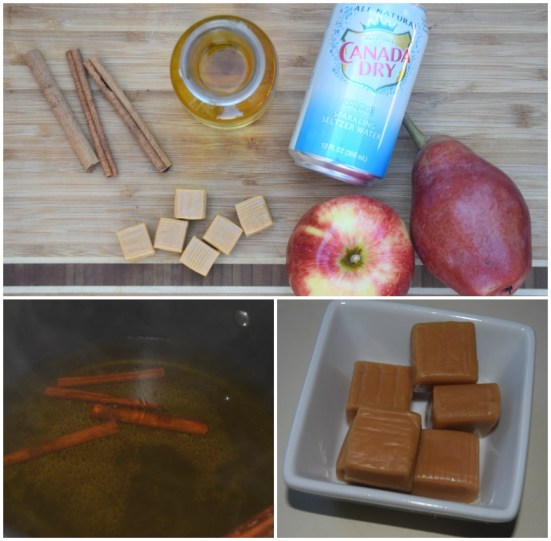 Ingredients-for-Apple-Pie-Sangria-SimplySparkling-AD
