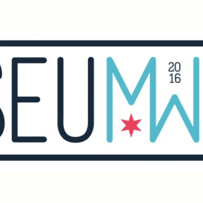 Beat the Winter Blues: Chicago Museum Week