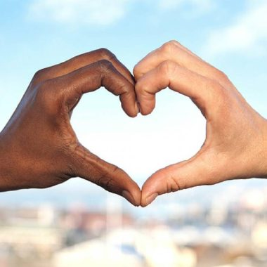 Image result for multiracial love