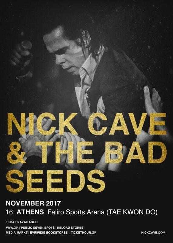 nick-cave-bad-seeds-live-athens
