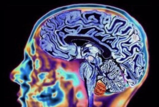 Une nouvelle étude scientifique explique pourquoi ce morceau était tellement bon sous LSD