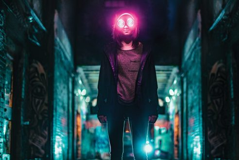 Image result for rezz