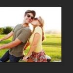 Adobe Photoshop CS6 Extended 13.0 Beta