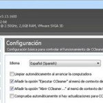 CCleaner 3.15.1643