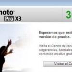 Corel Paint Shop Pro Photo X3 13.0