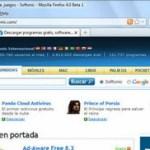 Firefox 10.0.2