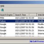 MyLastSearch 1.57