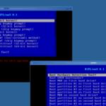 RIPLinux 9.3