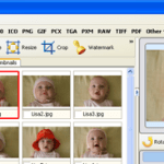 Total Image Converter 1.0