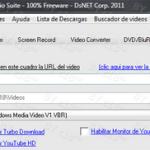 aTube Catcher 2011 2.6.769