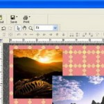 iFoxSoft Photo Collage 2.06