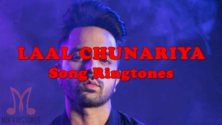 Laal Chunariya Song Ringtone By Akull Tandon