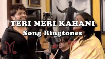 Teri Meri Kahani Mp3 Mobile Ringtone Archives Download Movie Mp3 Song Ringtones Free For Mobile
